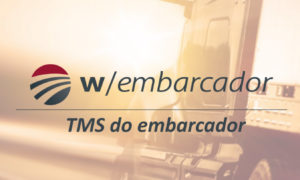 WEmbarcador