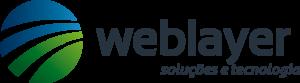 weblayer.com.br
