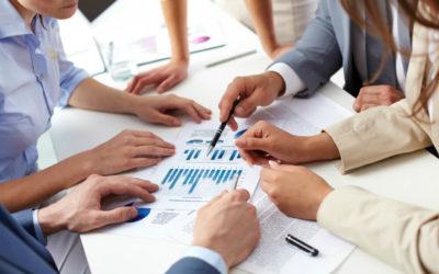 7 melhores práticas para aumentar a produtividade da sua equipe