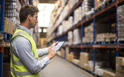 5 melhores dicas de comunicação em processos logísticos