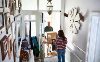 4 dicas para fidelizar seus clientes através do setor de logística