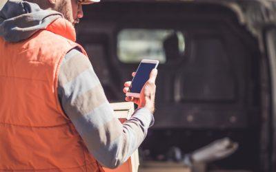 Prazo de Entrega: Como garantir qualidade e o prazo de entrega dos produtos