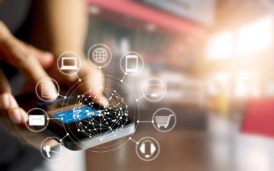 Inovação em logística: como usar a tecnologia para gerar mais lucros?