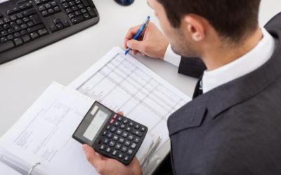 Como controlar os custos do frete